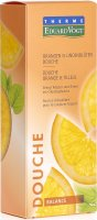 Produktbild von Vogt Therme Balance Douche Orange/linde 200ml