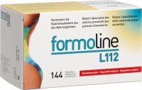 Product picture of Formoline L112 48 tablets