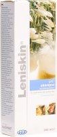 Immagine del prodotto Leniskin Spezialshampoo Hunde und Katzen Flasche 250ml
