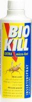 Image du produit Bio Kill Extra Insektenschutz Refill 375ml