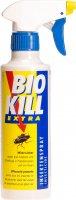 Image du produit Bio Kill Extra Insektenschutz Sprühflasche 375ml