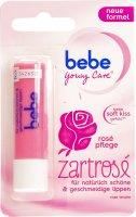 Immagine del prodotto Bebe Young Care Lipcare Zartrose Stick 4.9g