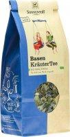 Image du produit Sonnentor Basen Ausgleich Tee 50g