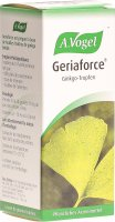 Geriaforce Tropfen 100ml