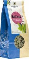 Image du produit Sonnentor Salbei Tee Sack 50g