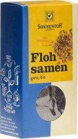Image du produit Sonnentor Flohsamen Sack 100g