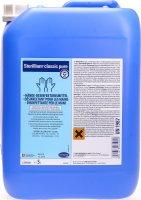 Product picture of Sterillium Classic Pure Hände-Desinfektionsmittel 5L