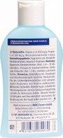Immagine del prodotto Sterillium Classic Pure Hände-Desinfektionsmittel 100ml