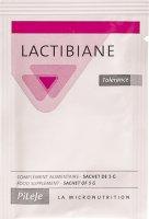 Product picture of Lactibiane Tolerance powder 5g 30 sachets