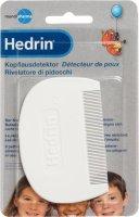 Image du produit Hedrin Kopflausdetektor