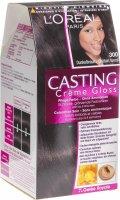 Image du produit Casting Creme Gloss 300 Dunkelbraun