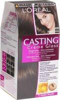 Image du produit Casting Creme Gloss 400 Braun