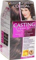 Image du produit Casting Creme Gloss 500 Hellbraun