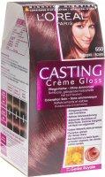 Image du produit Casting Creme Gloss 550 Mahagoni