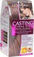 Image du produit Casting Creme Gloss 600 Dunkelblond
