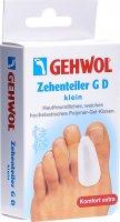 Image du produit Gehwol Zehenteiler GD Klein 3 Stück