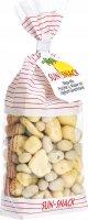 Image du produit Sun Snack Mega Mix Früchte+nuesse mit Joghurt 300