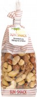 Product picture of Sun-Snack Kernemischung 225g