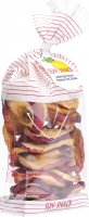 Product picture of Sun-Snack Apfelringe Schweiz 100g