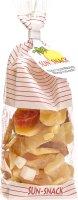 Image du produit Sun-Snack Exotic Früchte-Mischung 200g