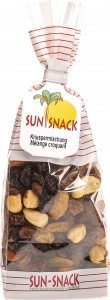 Product picture of Sun-Snack Crunchy mixture 225g