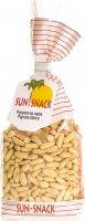 Image du produit Sun Snack Pinienkerne Weiss 200g