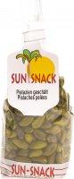 Image du produit Sun Snack Pistazien Geschält 100g
