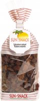 Image du produit Sun Snack Sultaninen Natural 250g