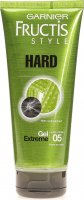 Fructis Style Gel Hard Glue 200ml