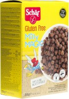 Produktbild von Schär Milly Magic Pops Glutenfrei 250g