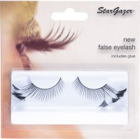 Product picture of Stargazer Eyelashes S44 2 pieces