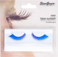 Product picture of Stargazer Eyelashes S50 2 pieces