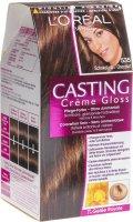 Image du produit Casting Creme Gloss 535 Schokolade