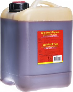 Product picture of Equi Strath Thyme 5 litre