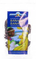 Product picture of Bio King Bananen Getrocknet 100g