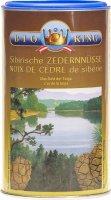 Image du produit Bio King Sibirische Zedernnüsse 250g