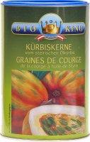 Image du produit Bio King Kürbiskerne vom steirischen Ölkürbis 500g