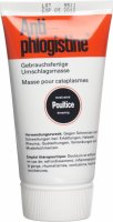 Produktbild von Antiphlogistine Paste 250g