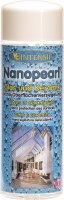 Image du produit Nanopearl Glas und Keramik Flasche 150ml