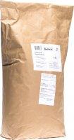 Image du produit Biofarm Hafer Knospe Sack 5kg