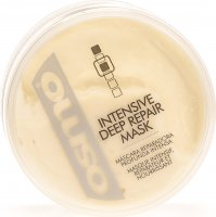 Osmo Deep Intensive Repair Mask Dose 100ml