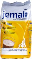Product picture of Jemalt 13+13 Powder Refill Bag 900g