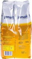 Immagine del prodotto Jemalt 13+13 Sacchetto di ricarica in polvere 900g
