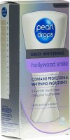 Produktbild von Pearl Drops Hollywood Smile 50ml