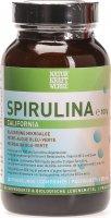 Image du produit Spirulina California Tabletten 500mg 200 Stück
