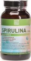 Spirulina California Tabletten 500mg 200 Stück