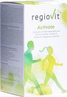 Immagine del prodotto Regiovit Granulat Dose 175g