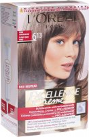 Excellence Cremetriple Prot 6.13 Beige Dunkelblond