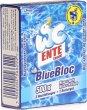 Image du produit Wc Ente Blue Bloc Refill 2x 40g