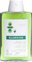 Product picture of Klorane Shampoo with nettle 200ml